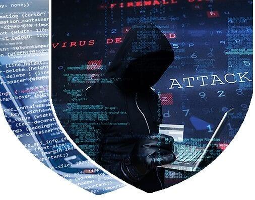 Hacking-img-1