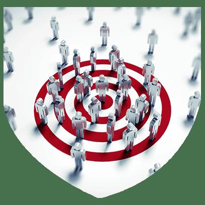 workshop-target
