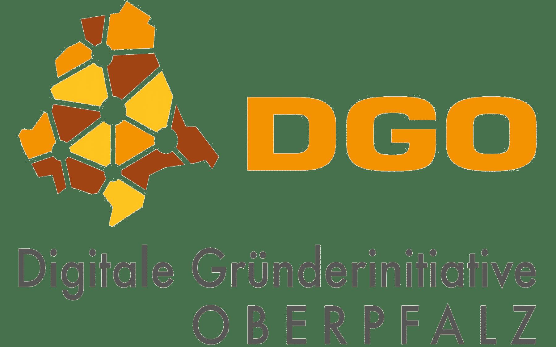 DGO_Logo