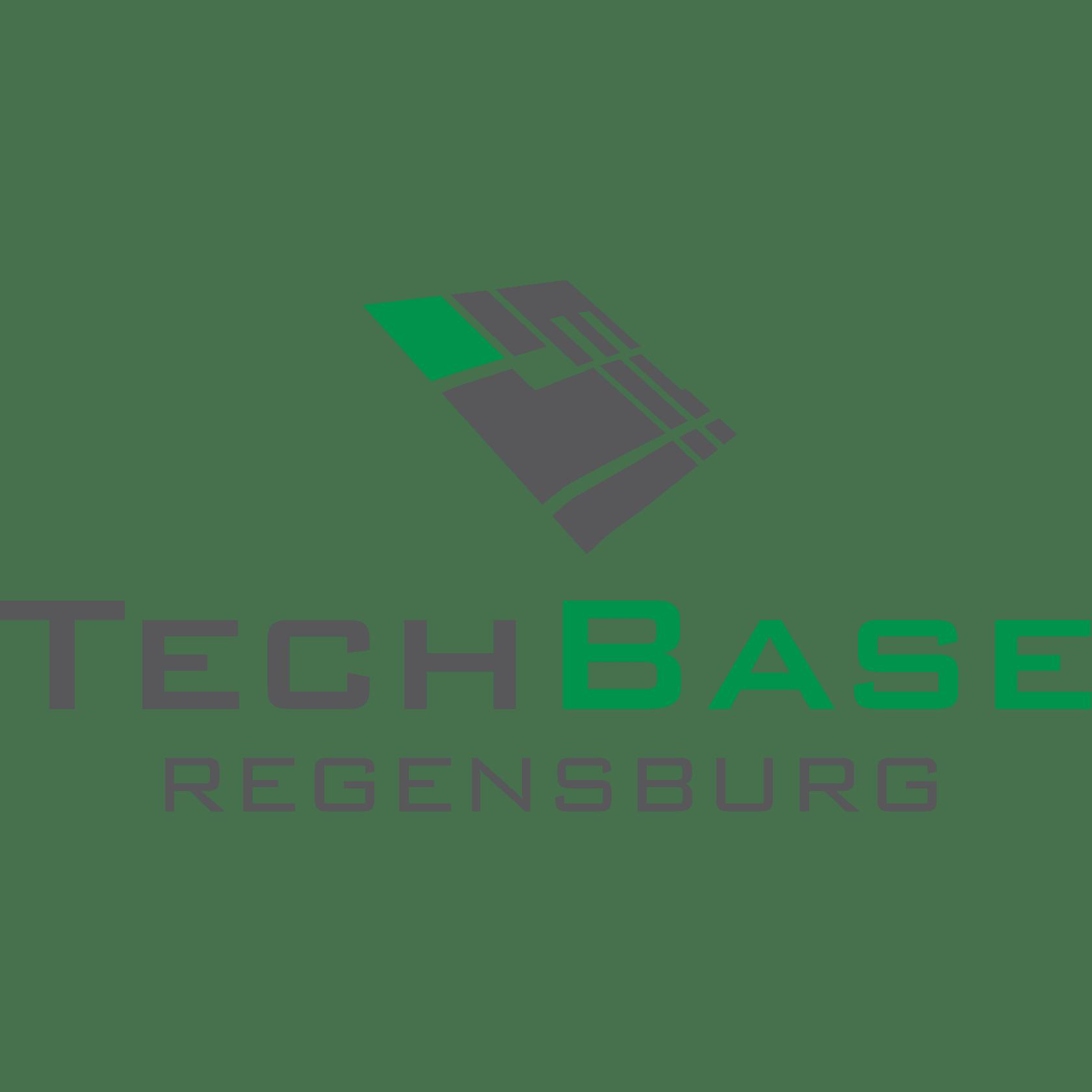 TechBase-Logo_transparenter Hintergrund